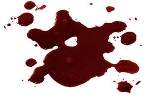 Αιμοδοσία – Αίμα (Κέντρα & Σταθμοί)