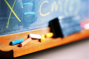 board-chalk-kimolia-pinakas