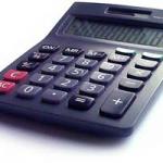 calculator_photo