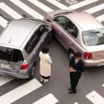 OTA χωρίς τμήματα οδικής ασφάλειας