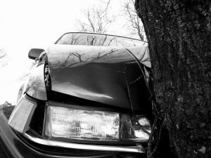 car_crash_tree