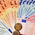 Απόρρητο: Ελληνικές νόμιμες εταιρίες στοιχήματος