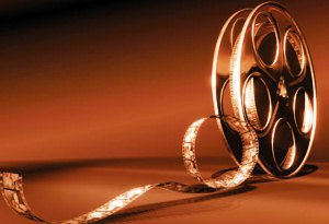 cinema-tainies-kinimatografos