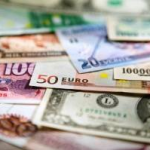 currency-converter-isotimies-nomismaton