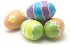 easter-eggs-health