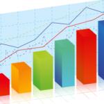 ekloges-statistics-chart