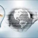 Συμβουλές εξοικονόμησης ενέργειας
