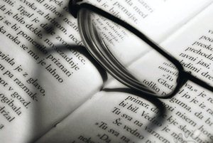 etimologia-lexeon