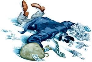 finance-myth