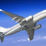 Αεροδρόμια & Αεροπορικές Εταιρείες