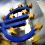 Οι αλήθειες, αναλήθειες, φήμες και μύθοι για την Ελλάδα και το Ευρώ