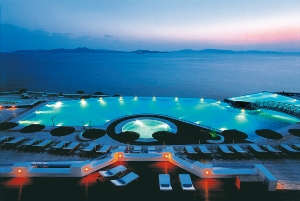 greece-hotels