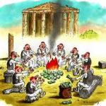 greece-humor-crisis