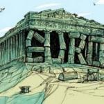 Οικονομική κρίση. Λέξεις και ετυμολογία τους