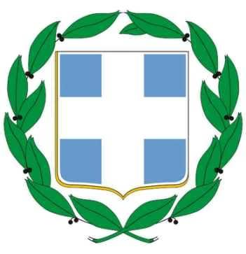 greekflagsima