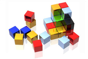 groupe-cubes