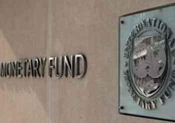 international-monetary-fund-imf
