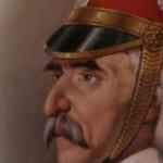 Ο λόγος του Θεοδώρου Κολοκοτρώνη στην Πνύκα