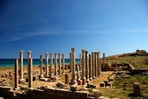 libya-apollonia