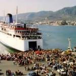 Λιμάνια (Λιμεναρχεία – Λιμενικοί Σταθμοί)