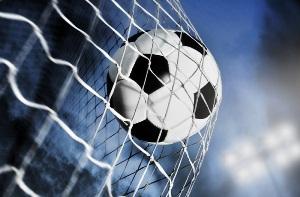 live-scores-goal-zontana-apotelesmata-podosfairou
