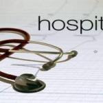 Νοσοκομεία Αθήνας και Αττικής