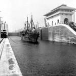 Η άγνωστη ελληνική ιστορία της Διώρυγας του Παναμά