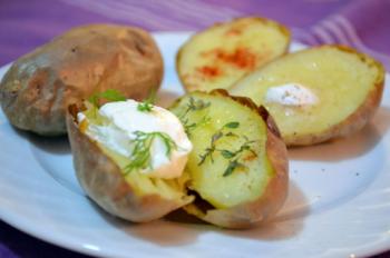 patata-ofti