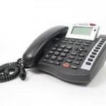 Κωδικοί Κλήσης για Σταθερά Τηλέφωνα (Κωδικός Τηλεφώνου)