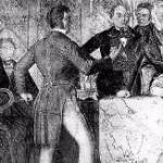 Το Πρωτόκολλο του Λονδίνου της 3ης Φεβρουαρίου 1830