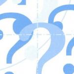 question-ekloges