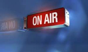 radio-on-air-live-station