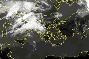 satellite-weather- maps-greece