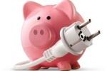 Υπολογισμός Online Λογαριασμού ΔΕΗ για Οικιακή Χρήση (Γ1)