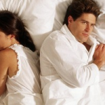 Τα σεξουαλικά προβλήματα που αντιμετωπίζουν οι παντρεμένες γυναίκες