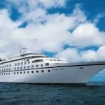 Πλοία – Ακτοπλοϊκές εταιρείες – Δρομολόγια