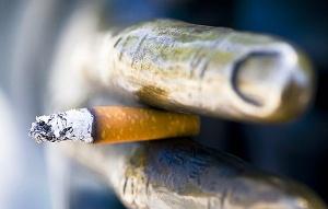smoking-kills
