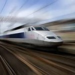speed_train