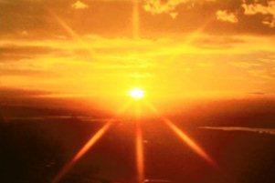 Κύπρος 2018 (επέλεξε τραγούδι) - Σελίδα 3 Sunrise