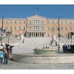 Αρθρο 44. Πράξεις νομοθετικού περιεχομένου, δημοψηφίσματα, διαγγέλματα