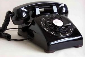 telephone-rotar