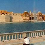 Λιβυή. Γνωρίζοντας την Τζαμαχιρίγια του Καντάφι