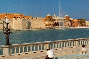 tripoli_libya