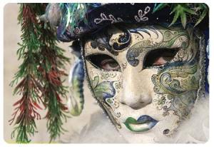 venice-carnival(1)