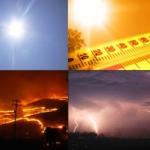 weather-dangerous-alert-ektakto-deltio-kairou