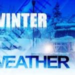 winter-weather-Kairos-xeimona