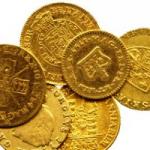 xrisi-lira-Sovereign-elizabeth-coin