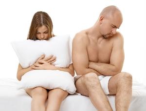 Πρωκτική Εκσπερμάτιση μέσα πορνό φωτογραφίες