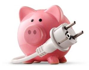 Υπολογισμός Λογαριασμού - Γλιτώστε χρήματα